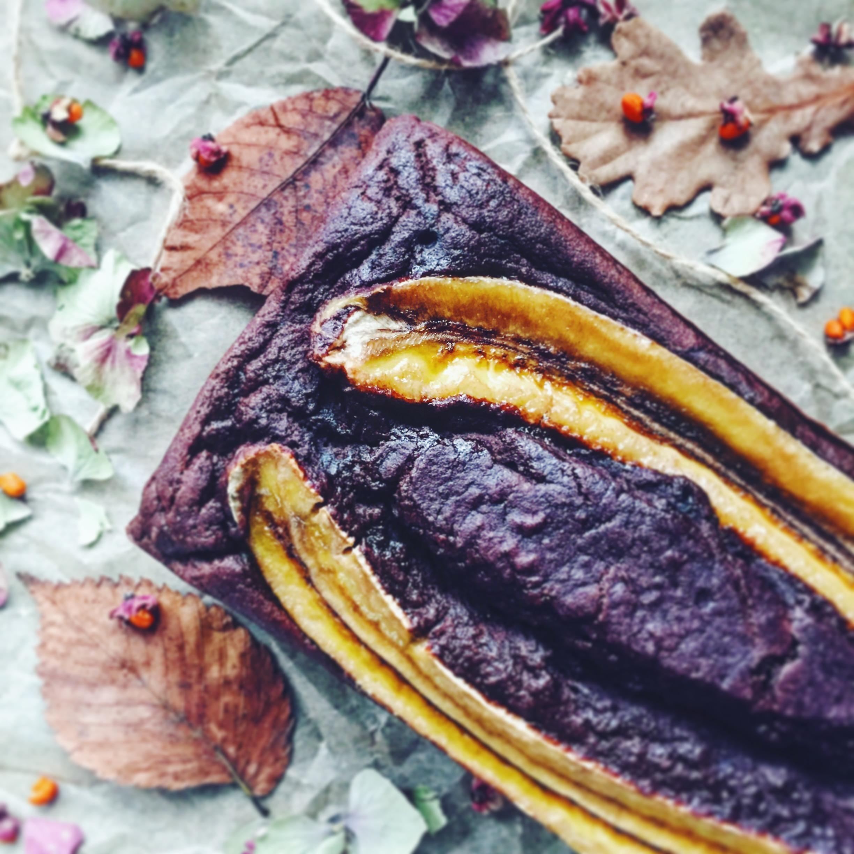 niskokalowtczne słodycze, wegańskie ciasto