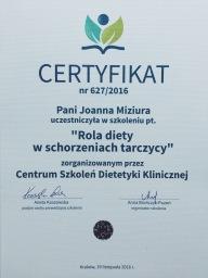 dieta w schorzeniach tarczycy, niedoczynność tarczycy, Hashimoto, nadczynność tarczycy, dietetyk Kraków