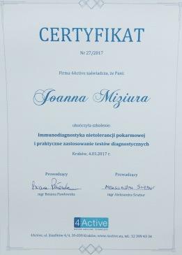 dietetyk Kraków, nietolerancje pokarmowe, dieta w nietolerancjach pokarmowych, diagnostyka nietolerancji pokarmowych