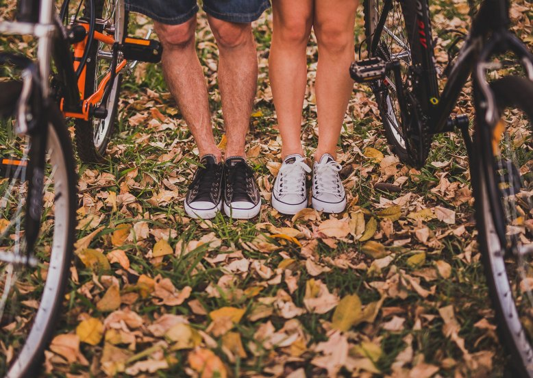 sport, motywacja, odchudzanie