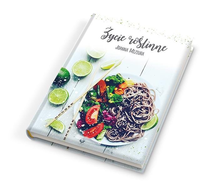 dieta wegańska ebook